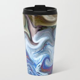 Articulated joy Travel Mug