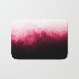 Abstract VI Bath Mat