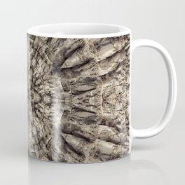 Time And The River Coffee Mug