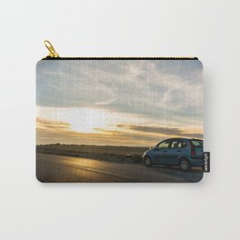 Drive away Carry-All Pouch