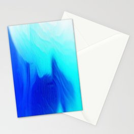 From One Extreme... Stationery Cards