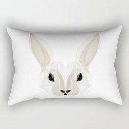 A cony matter! Rectangular Pillow