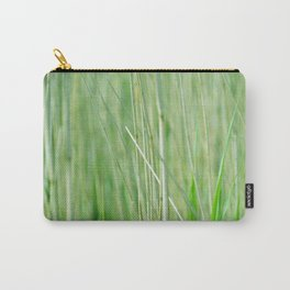 In the Long Grass Carry-All Pouch