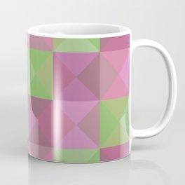 Obake Coffee Mug