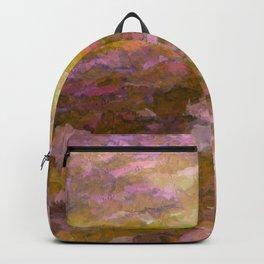 sunset 1V Backpack