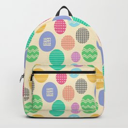 EASTER Backpack
