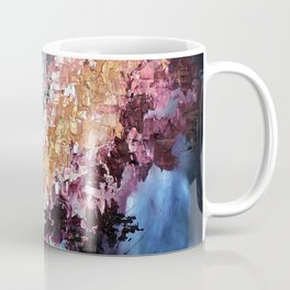 NightFlare Coffee Mug
