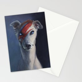 David Bownie Stationery Cards