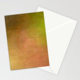 Gay Abstract 04 Stationery Cards