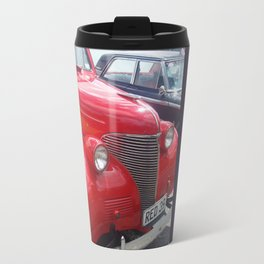 1939 Chevrolet Travel Mug