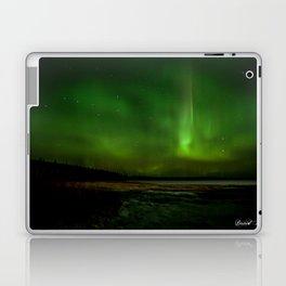 Northern Exposure Laptop & iPad Skin
