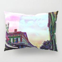 My NOLA Pillow Sham