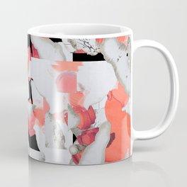 COY Coffee Mug