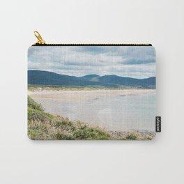 Westhead Beach Carry-All Pouch