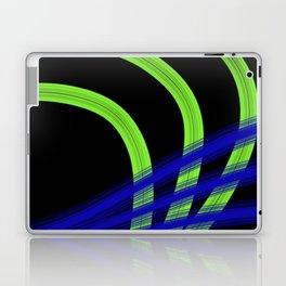 Lifelines Laptop & iPad Skin