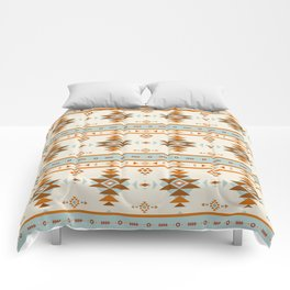AFE Southwestern Comforters