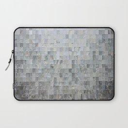 Refreshed Laptop Sleeve