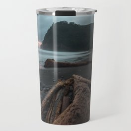 Pololu Black Sand Beach Travel Mug