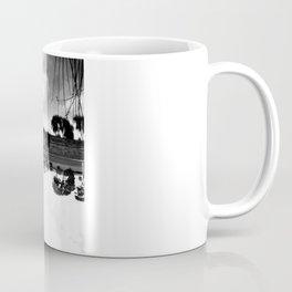 what is reflection? Coffee Mug
