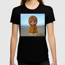 Honey #15 T-shirt