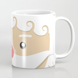 Christmas_20171102_by_JAMFoto Coffee Mug