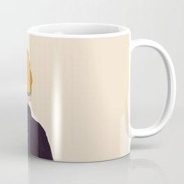 piñitis Coffee Mug