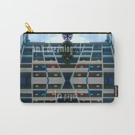 DREAM? Carry-All Pouch