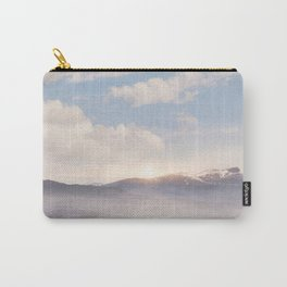 Sunrise v3 Carry-All Pouch