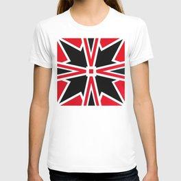 KaBOOM!.2 T-shirt