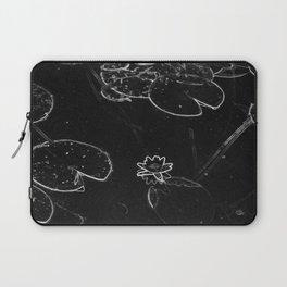 Lilypad Laptop Sleeve