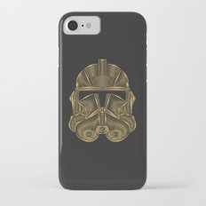 Star . Wars - Clone Trooper iPhone 8 Slim Case