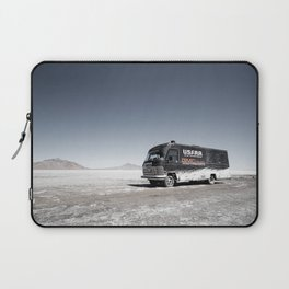 Bonneville Laptop Sleeve