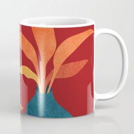 Plant0102 Coffee Mug
