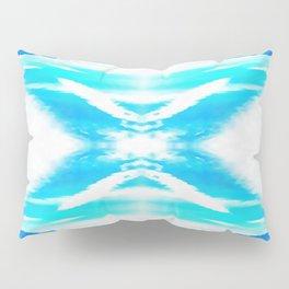 Beautiful Cool Morning Pillow Sham