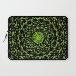 Another simetry Laptop Sleeve