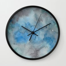 #81. DAN Wall Clock