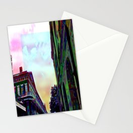 My NOLA Stationery Cards