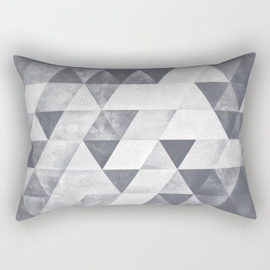 dythyrs Rectangular Pillow