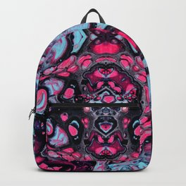 Baphomet Backpack