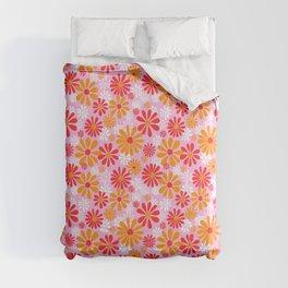 vintage 38 Comforters