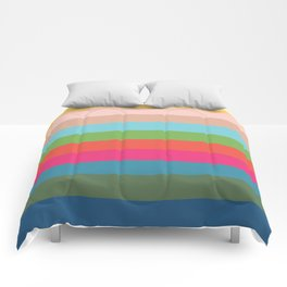 Tripurasura Comforters
