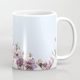 Blossom III Coffee Mug