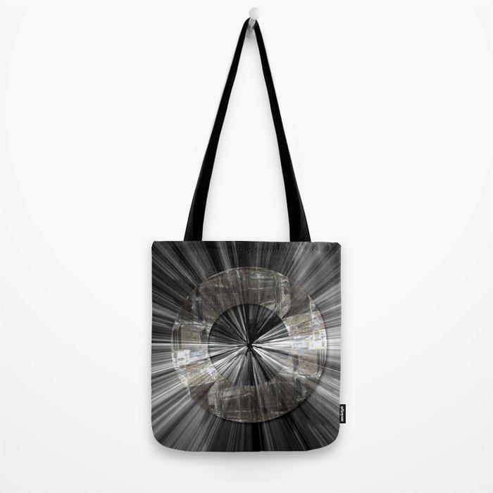 Lightyear Tote Bag
