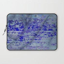SAPHIQUE Laptop Sleeve
