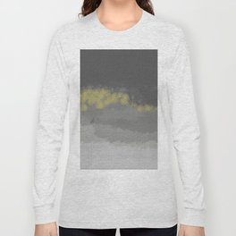 Ray of Sunshine Long Sleeve T-shirt