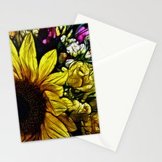 :: Come A Little Closer :: Stationery Cards