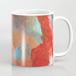 Sunkiss sky Coffee Mug