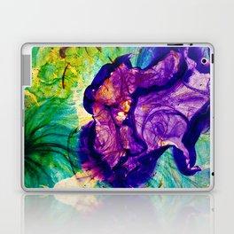 New Garden Laptop & iPad Skin