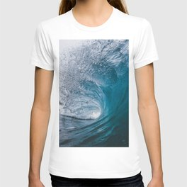 Great Surf T-shirt