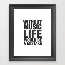 Bob Dylan Quotes Forever Young Poster Posters Quote Print Ar Music By Angela Ferrara